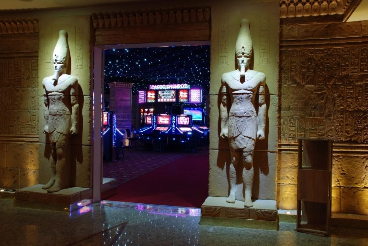 sands online casino golden casino online