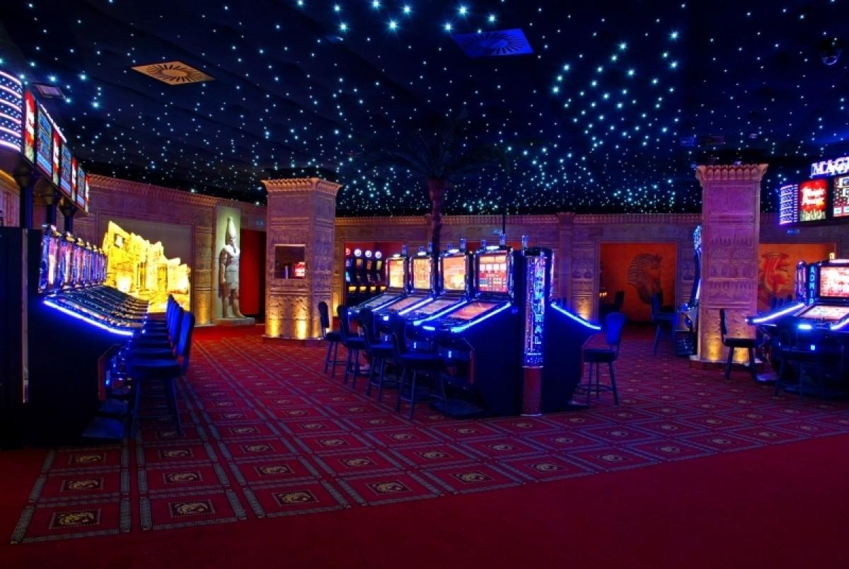 grand casino online online kasino