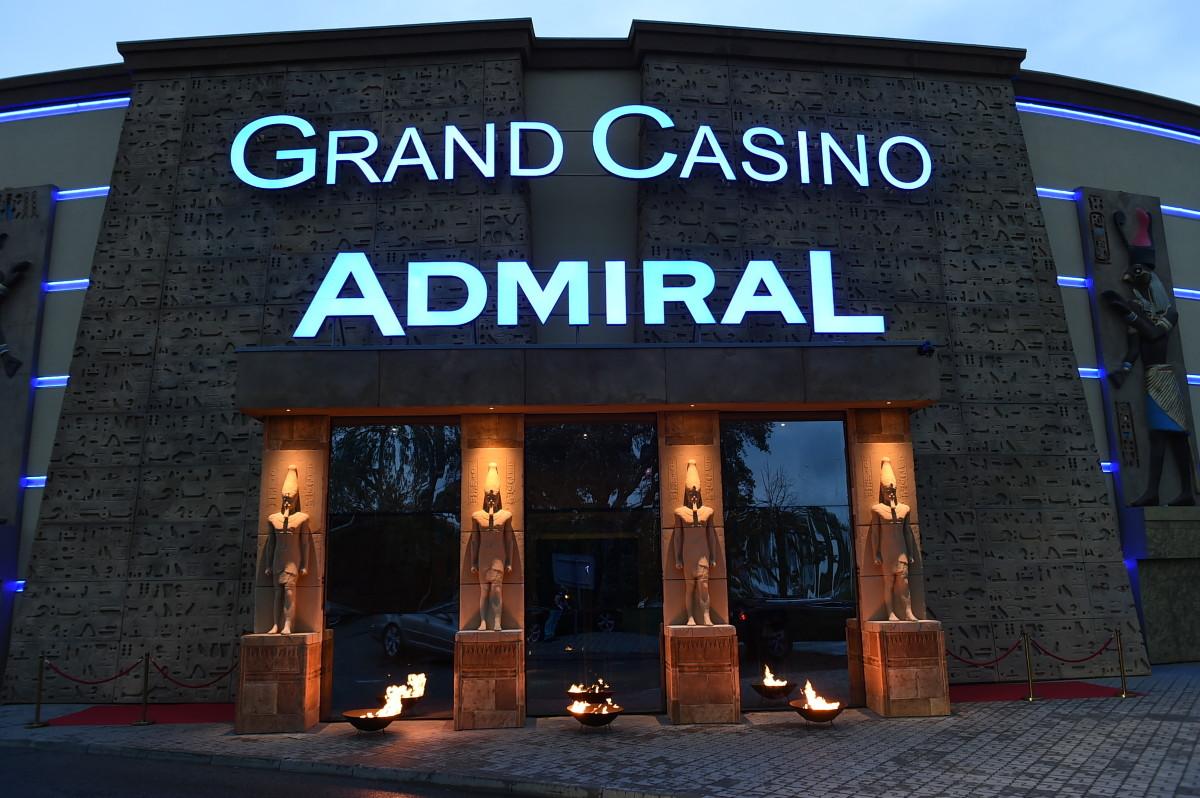online casino geld zurück fordern